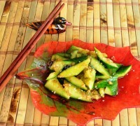 salata-de-castraveti