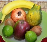 salata-de-fructe-