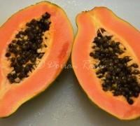 salata-de-fructe-papaya