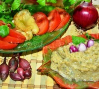 salata-de-vinete