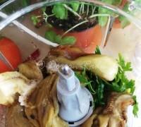 salata-de-vinete-how-to (2)