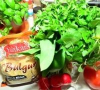 salata-tab