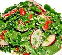 salata-tabule