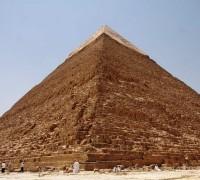 egipt (2)