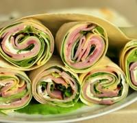 lavas_sandwich