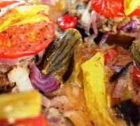 antep-kebab (3)