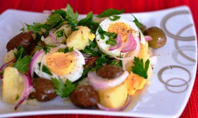 salata-orientala .