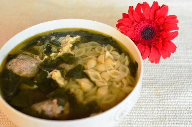 minestra-maritata