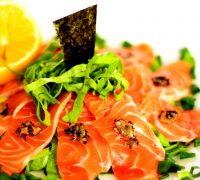 carpaccio-de-somon