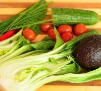 salata-pak-choi (1)