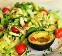 salata-pak-choi
