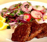 chiftele-libaneze
