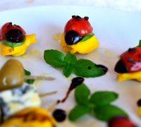 gargatite-cu-tortellini (1)