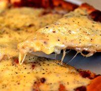 quattro-fromagi (1)