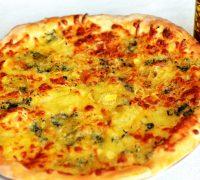 quattro-fromagi