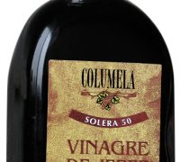 sherry_vinegar_reserve