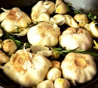 supa-crema-de-usturoi (1)