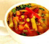 supa-mexicana-de-legume