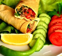 tantuni-kebab