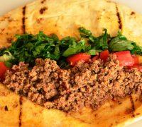 tantuni-kebab (3)