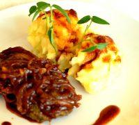 chiftele-salisbury