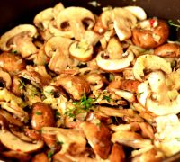 tocana-de-ciuperci (3)