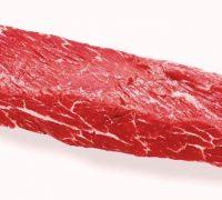 tarta-vrabioara-vitel-cu legume (2)