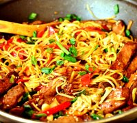 chow mein (2)