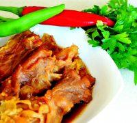salata-de-tendon-de-vita (3)