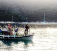 fishers-family-in-Lefkada