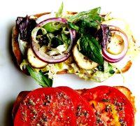 sandwich-italian