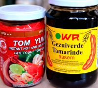 tom-yum-tamarind