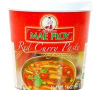 mae-ploy-curry-rosu