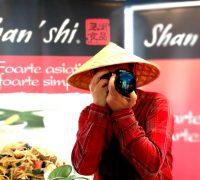 foto-shan-shi